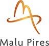 Malu Chapéus - Blog