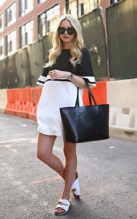 vestido e birken
