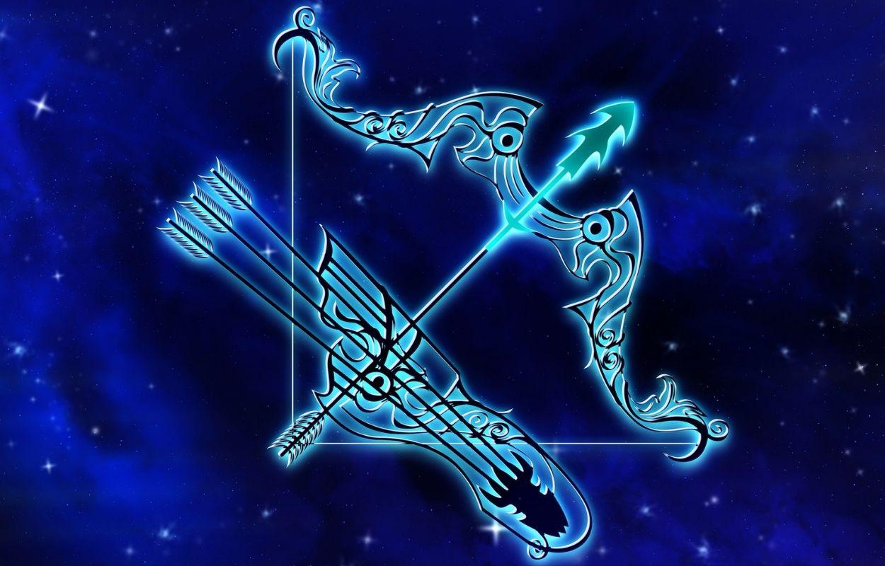 anjo da guarda de cada signo